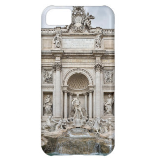 Trevi-Fountain,-Rome,-Angie.JPG iPhone 5C Covers