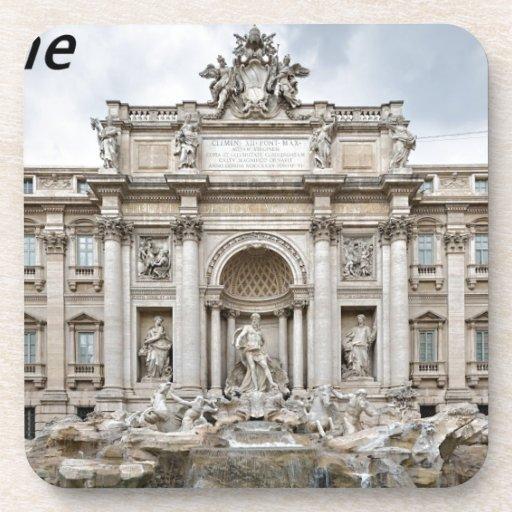 Trevi-Fountain,-Rome,-Angie.JPG Coaster