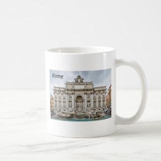 Trevi-Fountain,-Rome,-Angie.JPG Coffee Mug