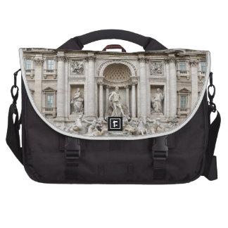 Trevi-Fountain,-Rome,-Angie.JPG Commuter Bag