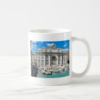 Trevi-Fountain-Rome-Italy-[kan.k].JPG Coffee Mug