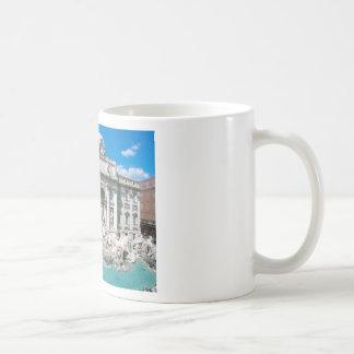 Trevi-Fountain-Rome-Italy-[kan.k].JPG Coffee Mugs