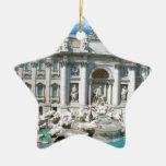 Trevi-Fountain-Rome-Italy-[kan.k].JPG Christmas Tree Ornaments