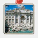 Trevi-Fountain-Rome-Italy-[kan.k].JPG Ornaments