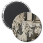 Trevi Fountain, Rome Italy Magnets