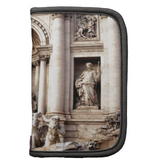 Trevi Fountain Rome Italy Travel Planners