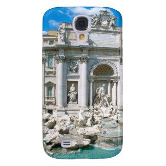 Trevi-Fuente-Roma-Italia [kan.k] .JPG