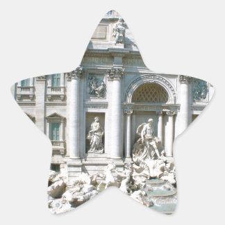 Trevi-Fuente-Roma-Italia [kan.k] .JPG Colcomanias Forma De Estrellaes Personalizadas