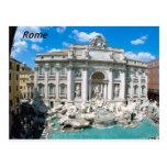 Trevi-Fuente-Roma-Italia [kan.k] .JPG Postal
