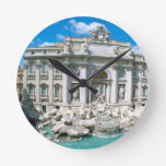 Trevi-Fuente-Roma-Italia [kan.k] .JPG Reloj
