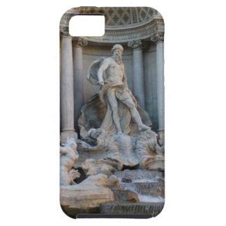 Trevi iPhone 5 Case Choice