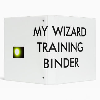 trevors photos095, MY WIZARD TRAINING BINDER