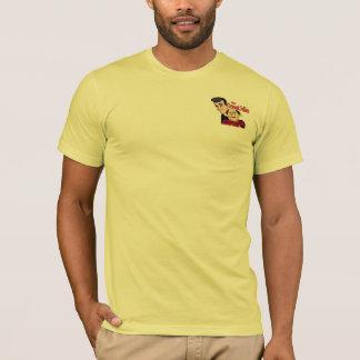 Trevrook Follies Shirt