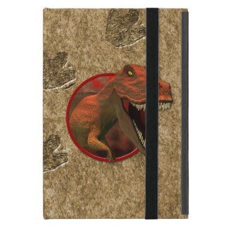 TRex iPad Mini Cover