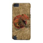 TRex iPod Touch 5G Covers