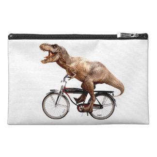 Trex riding bike travel accessory bag