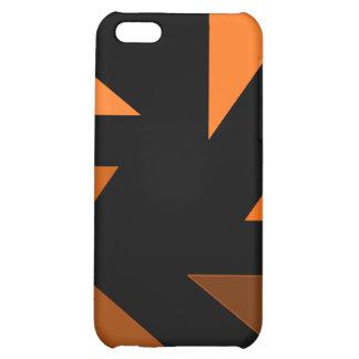 Tri 3 - iPhone case iPhone 5C Cases