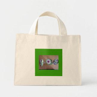 tri cabbage bag