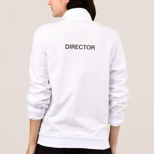 Tri-City Film and Media Jackets