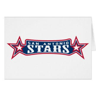 Tri-city Little League Cougars Under 12 Card