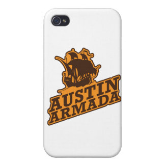 Tri-city Little League Cougars Under 12 iPhone 4/4S Covers