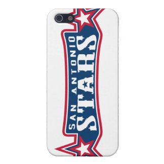 Tri-city Little League Cougars Under 12 iPhone SE/5/5s Case