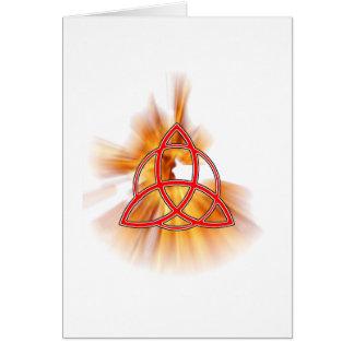 tri_fire card