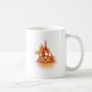 tri_fire coffee mug