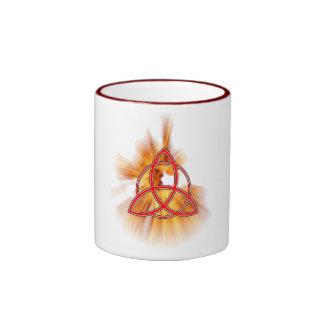 tri_fire coffee mugs