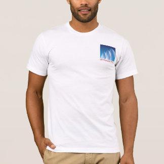 Tri-Sail_Translucent_Optimum Fill T-Shirt