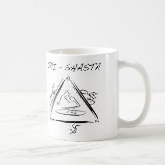 Tri-Shasta-Triathalon Mug