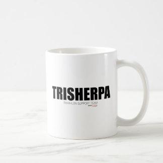 Tri Sherpa Coffee Mug