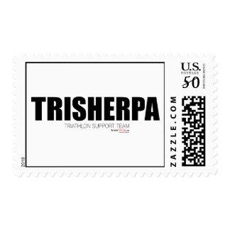 Tri Sherpa Postage