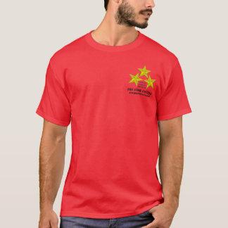Tri Star Custom Construction Product/s T-Shirt