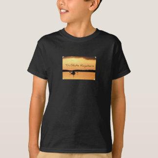 Tri-State Kayakers T-Shirt