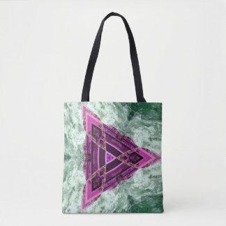 Tri Tahoe Bag