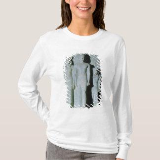 Triad of Menkaure T-Shirt