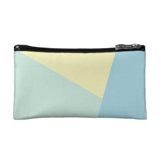 Triádico - bolso cosmético