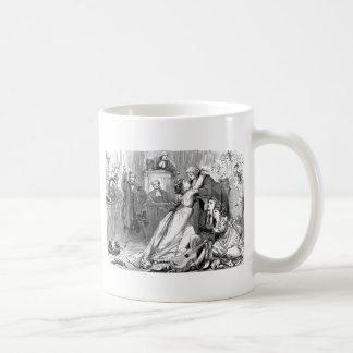 Trial by Jury Coffee Mug