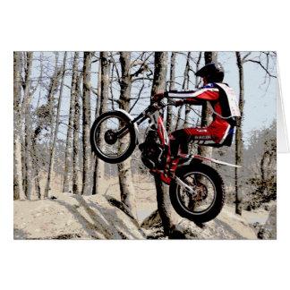 trials rider birthday card v2