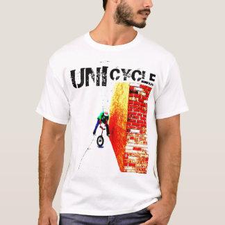 Trials-Street Shirt