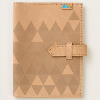Triangle Landscape Journal