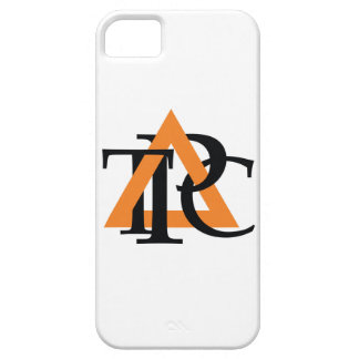 Triangle Phone Case