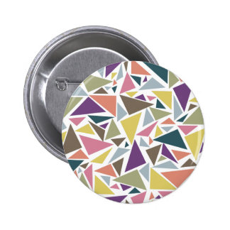 Triangle Scatter Button