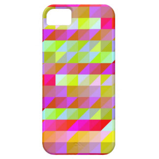 ,triangle,,triple,ternary,triangular iPhone SE/5/5s case