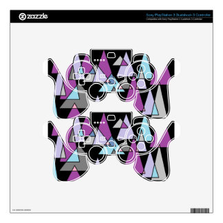 triangles.jpg PS3 controller decal