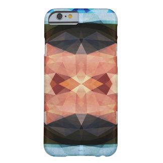 Triangulation iPhone 6 Case