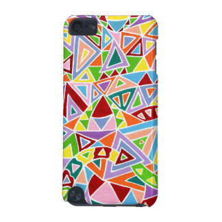 Triangulation iPod Touch (5th Generation) Case