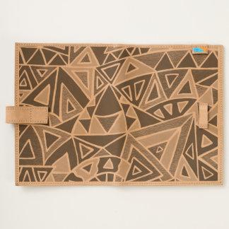 Triangulation Journal