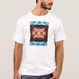 Triangulation T-Shirt
